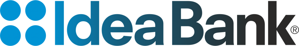logo-idea-bank.png